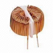 Common mode inductor from Hong Kong SAR