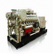 Wholesale jichai 190 series diesel engine &packaged sets, jichai 190 series diesel engine &packaged sets Wholesalers