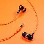 In-Ear Mobile Headset from Hong Kong SAR