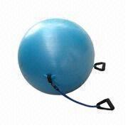 Exercise Ball from China (mainland)
