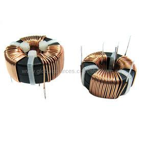Filter Inductor Manufacturer