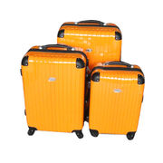 Trolley Luggage Set from China (mainland)