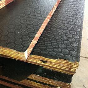 China Plywood