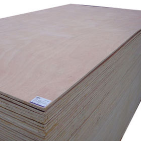 CARB certified plywood Manufacturer