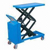 Electric Lift Table from China (mainland)