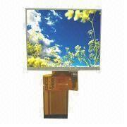 LCD/COG Module from China (mainland)