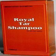 Wholesale Royal Tar Shampoo, Royal Tar Shampoo Wholesalers