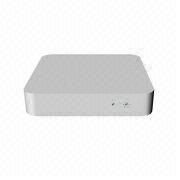 China HD Set-top Box with Sigma 8670/8671 Chipset and USB