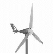 Wholesale Marine Wind Generator, Marine Wind Generator Wholesalers