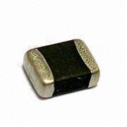 Taiwan WIRE WOUND CHIP INDUCTORS SWI/SCI SERIES,SWI 0805
