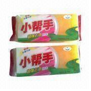 Laundry Detergent/Cleaning Soap from China (mainland)