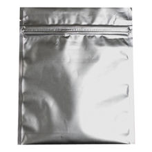 Aluminum Foil Bag from China (mainland)
