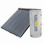 Wholesale Solar Water Heater, Solar Water Heater Wholesalers