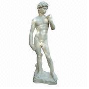 Wholesale Sculpture, Sculpture Wholesalers