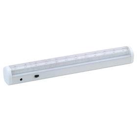 LED Battery Strip Light Manufacturer