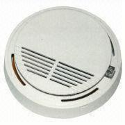 Wholesale Smoke Detector, Smoke Detector Wholesalers