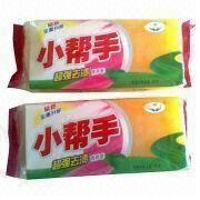 Handmade Soap from China (mainland)