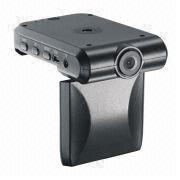 Car Video Camera from China (mainland)