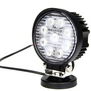 LED Off-road Working Light from China (mainland)
