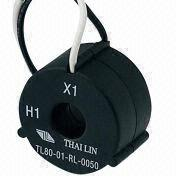 Current Transformer from Hong Kong SAR