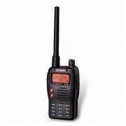 Two-way Radio from China (mainland)