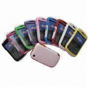 Wholesale Case for Blackberry Curve 8520, Case for Blackberry Curve 8520 Wholesalers