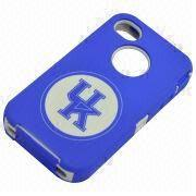 Wholesale Silicone Cover for iPhone, Silicone Cover for iPhone Wholesalers