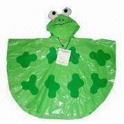 Wholesale Children's Rainwear, Children's Rainwear Wholesalers