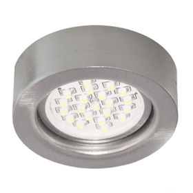 LED Cabinet Light from Hong Kong SAR
