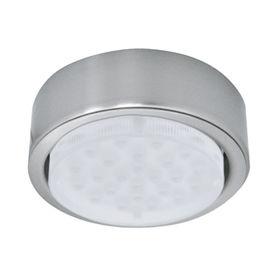 Hong Kong SAR LED Cabinet Light