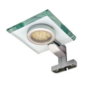 LED Cabinet Light Manufacturer