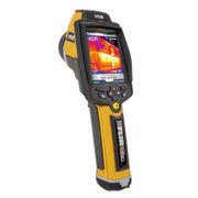 Infrared Camera Manufacturer