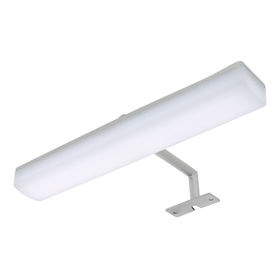 LED Over Cabinet Arm Light Manufacturer