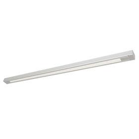 LED Strip Light Manufacturer