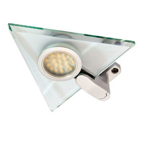 Cabinet Light from Hong Kong SAR