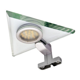 LED Cabinet Light from Hong Kong SAR