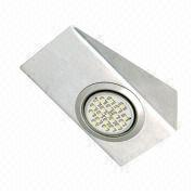 LED Under Cabinet Light from Hong Kong SAR