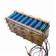Electric Vehicle Battery from China (mainland)