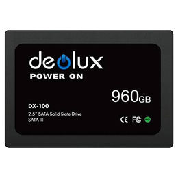 DX-100 2.5