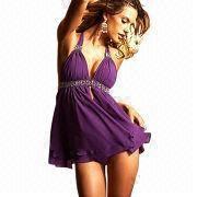 Wholesale babydoll lingerie, babydoll lingerie Wholesalers