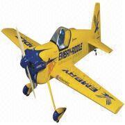 Wholesale Great Planes Eagle 580 Matt Chapman 85-100cc ARF, Great Planes Eagle 580 Matt Chapman 85-100cc ARF Wholesalers