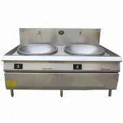 Wholesale Commercial induction cooker, Commercial induction cooker Wholesalers
