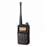 China Handheld Two-way Radio