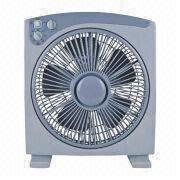 Fan Powered VAV Boxes Manufacturer