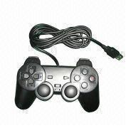 Wholesale USB Joystick, USB Joystick Wholesalers