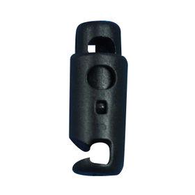 Cord lock from Taiwan