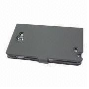 Wholesale Case for Samsung Galaxy Note, Case for Samsung Galaxy Note Wholesalers
