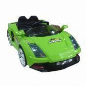 Children's Toy Car from China (mainland)
