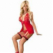 Wholesale Sexy Bustiers Corset, Sexy Bustiers Corset Wholesalers