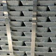 Wholesale Zinc ingot, Zinc ingot Wholesalers